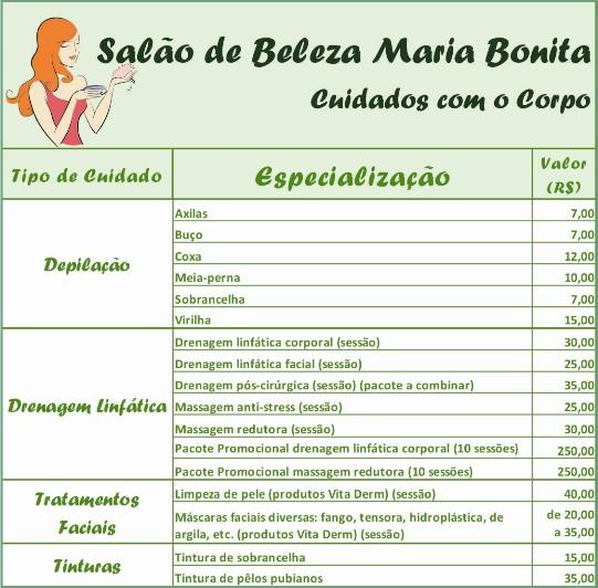 Blog_Cuidados Corpo
